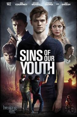 Sins of Our Youth (2014 - Luganda VJ Junior)
