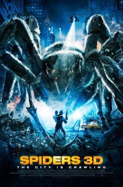 Spiders (2013 - VJ Emmy - Luganda)