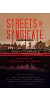 Streets of Syndicate (2019 - English)