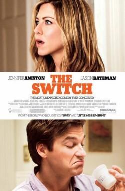 Switch (2010 - VJ Junior - Luganda)