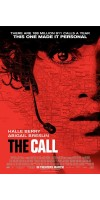 The Call (2013 - VJ Junior - Luganda)