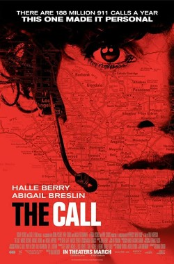 The Call (2013 - English)