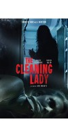 The Cleaning Lady (2018 - English)