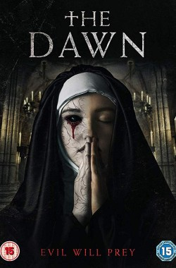 The Dawn (2019 - English)