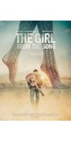The Girl from the Song (2017 - English)