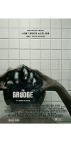 The Grudge (2020 - VJ Junior - Luganda)