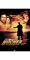 The Hitcher II: Ive Been Waiting (2003 - VJ Emmy - Luganda)