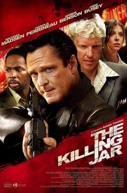 The Killing Jar (2010 - VJ Junior - Luganda)
