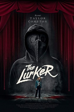 The Lurker (2019 - English)