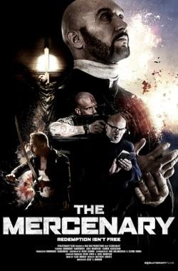 The Mercenary (2019 - VJ ICE P - Luganda)