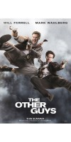 The Other Guys (2010 - English)