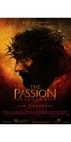 The Passion of the Christ (2004 - Christian)