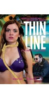 The Thin Line (2017 - English)