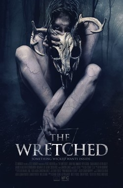 The Wretched (2019 - VJ Emmy)
