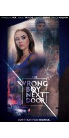 The Wrong Boy Next Door (2019- VJ Emmy - Luganda)