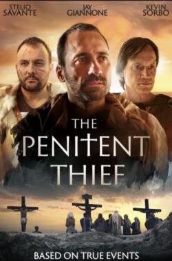 The Penitent Thief (2020 - English)