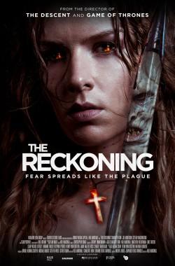 The Reckoning (2020 - VJ IceP - Luganda)