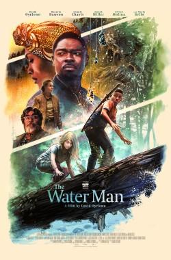 The Water Man (2020 - VJ Emmy - Luganda)