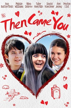 Then Came You (2018 - Luganda VJ Junior)
