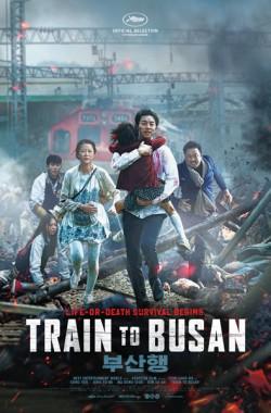 Train to Busan (2016 - VJ Junior - Luganda)