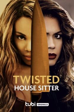 Twisted House Sitter (2021 - VJ Emmy - Luganda)