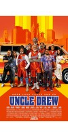 Uncle Drew (2018 - VJ Junior - Luganda)