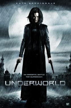 Underworld (2003 - VJ Jnunior - Luganda)
