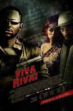 Viva Riva! (2010- VJ Junior - Luganda)