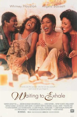 Waiting to Exhale (1995 - English)