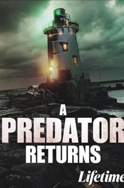 A Predator Returns (2021 - VJ Junior - Luganda)