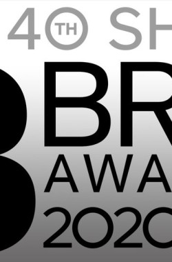 The BRIT Awards (2020 - English)