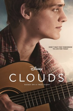 Clouds (2020 - VJ Junior - Luganda)