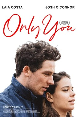 Only You (2018 - English)