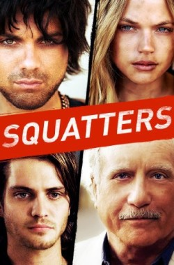 Squatters (2014 - VJ Junior - Luganda)