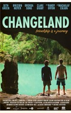 Changeland (2019 - English)