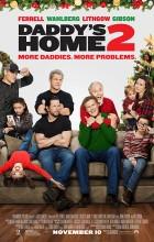 Daddys Home 2 (2017 - English)