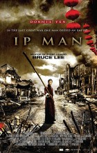 Ip Man (2008 - English)