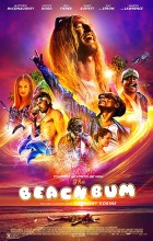 The Beach Bum (2019 - English)