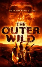 The Outer Wild (2018 - English)