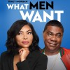 What Men Want (English - 2019)