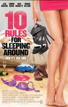 10 Rules for Sleeping Around (2014 - English)