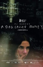 A Dog Called Money (2019 - English)