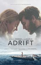 Adrift (2018 - English)