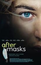 After Masks (2021 - English)