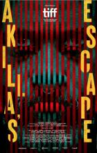 Akillas Escape (2020 - English)