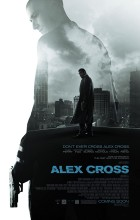 Alex Cross (2012 - VJ Junior - Mobifliks.com)