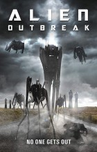 Alien Outbreak (2020 - English)