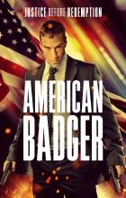 American Badger (VJ IceP - Luganda)