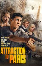 Attraction to Paris (2021 - English)