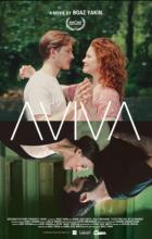 Aviva (2020 - English)